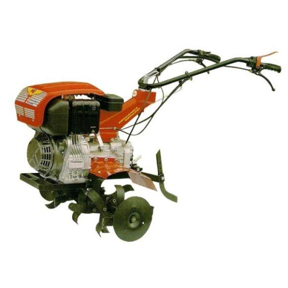 Мотокультиватор Meccanica Benassi RL116H