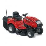 Трактор-газонокосилка MTD LN 155