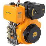 Дизельный двигатель Sadko DE 410