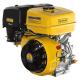 Бензиновый двигатель Sadko GE 390