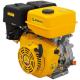 Бензиновый двигатель Sadko GE 400