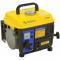 Бензиновый генератор Sadko GPS-800