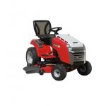 Садовый трактор Snapper ENXT2346F