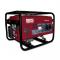 Бензиновый генератор Stark PSG 2500L PROFI