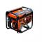 Бензиновый генератор Vitals ERS 2.5b