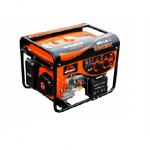 Бензиновый генератор Vitals Master EST 4.0b