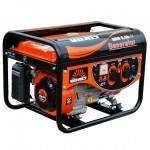 Бензиновый (газовый) генератор VITALS ERS 2.0bng