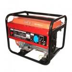 Бензиновый (газовый) генератор VITALS Master EST 2.0bg