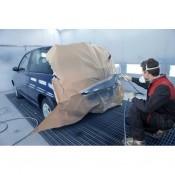 Как выбрать краскопульт для покраски авто
