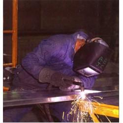Как выбрать аппарат плазменной резки металлов?