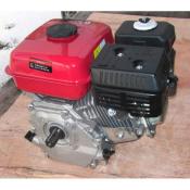 Обзор популярных двигателей для садово-огородной и строительной техники