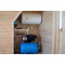 Разновидности насосов для водоснабжения частного дома