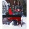 Как правильно выбрать снегоуборщик?