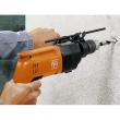 Как правильно выбрать сверло для строительства или ремонта?