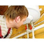 Как грамотно сделать монтаж водонагревателя?